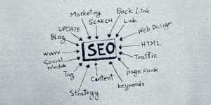 SEO firm in Mumbai hp sangha